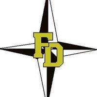 Frederick Douglass High School Fan Page - Atl