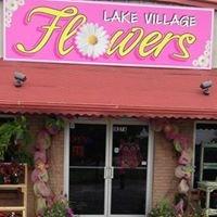 Lake Village Flowers