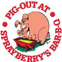 Sprayberry's BBQ
