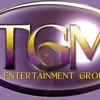 TGM Entertainment Group