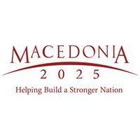 Macedonia 2025