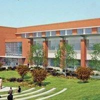 University of West Georgia Tanner Health System School of Nursing