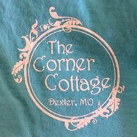 Corner Cottage of Dexter, Missouri