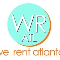 We Rent Atlanta