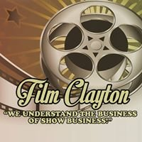 Clayton County Film Office