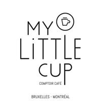 My Little Cup