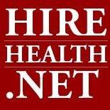 Locum Tenens Jobs | Physicians