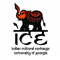 UGA Indian Cultural Exchange (ICE)