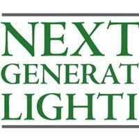 Next Generation Lighting