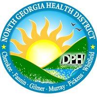North Georgia Health District