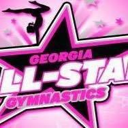 Georgia All-Star Gymnastics