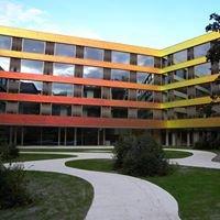 Universitäts-Kinderspital beider Basel UKBB