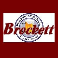 Brockett Pub