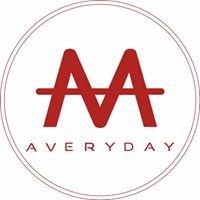 AVERYDAY