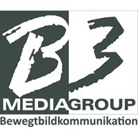 B3 Mediagroup Bewegtbildkommunikation