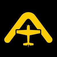 Augusta RC Academy- ARC