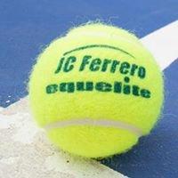 Equelite - Juan Carlos Ferrero Sport Academy