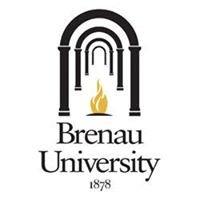 Brenau University- Admissions