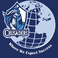 Cook Crusaders