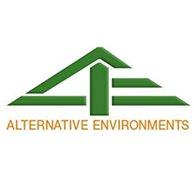 Alternative Environments, Inc