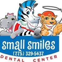 Small Smiles Dentistry of Reno
