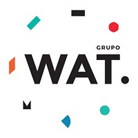 Grupo WAT