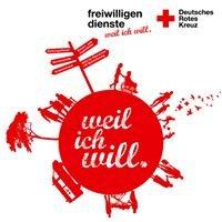 Freiwilliges Soziales Jahr - Badisches Rotes Kreuz