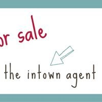 The Intown Agent