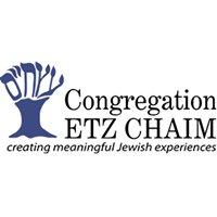 Congregation Etz Chaim