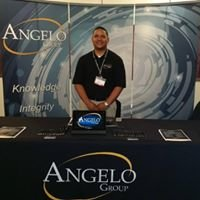 The Angelo Group, Inc.