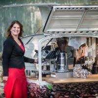 Coffee on Wheels Baarle-Nassau