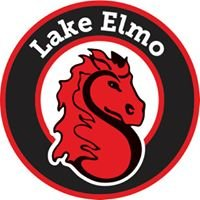 Lake Elmo Elementary