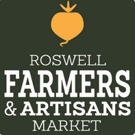 Roswell Farmers and Artisans Market