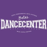 Belas Dance Center