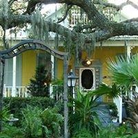 Tybee Island Inn
