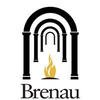 Brenau College of Education