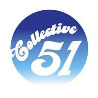 Collective 51 Improv