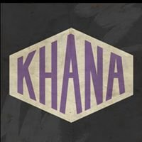 Khana Bombay Cafe