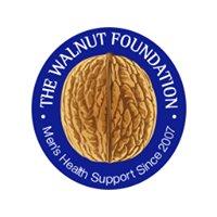 The Walnut Foundation