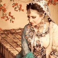 Mohsin Khawar Photography - Weddings