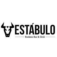 Estabulo Brazilian Rodizio Bar & Grill