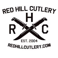 Red Hill Cutlery