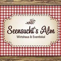 Seensucht's Alm
