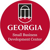 UGA SBDC at University of West Georgia