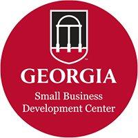 UGA SBDC at University of West Georgia