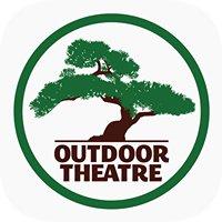 Institute of Outdoor Theatre