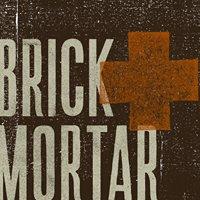 Brick+Mortar