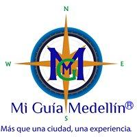 Mi Guía Medellín