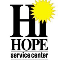 Hi-Hope Service Center