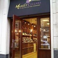 Market Cellars